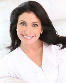 Dr. Jeannette  Graf Dermatologist
