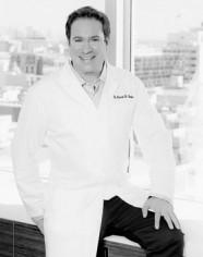 Dr. Kevin B Sands Dentist
