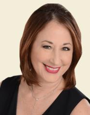 Dr. Margo  Weishar Dermatologist