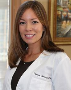 Dr. Keriann  Giacomazza Dermatologist
