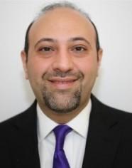 Dr. Kourosh  Mehrnia Dentist