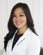 Dr. Amanda  Doyle Dermatologist