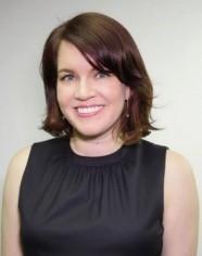 Dr. Alicia  Cool Dermatologist