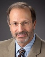 Dr. Ron  Shelton Dermatologist