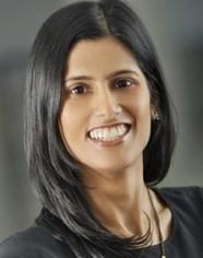 Dr. Sejal  Shah Dermatologist