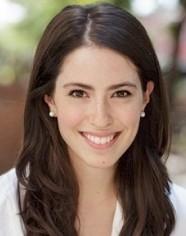 Dr. Nava  Greenfield Dermatologist
