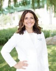 Dr. Leah  Ansell Dermatologist