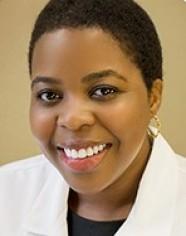 Dr. Tobechi  Ebede Dermatologist