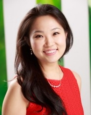 Dr. Catherine Y Ding Dermatologist