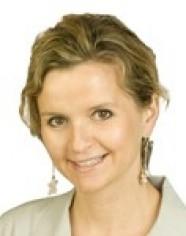 Dr. Carla  Sanchez-Palacios Dermatologist