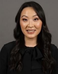 Dr. Kelly K Park Dermatologist