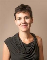 Dr. Paula K Lapinski Dermatologist
