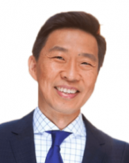 Dr. Jimmy C. Sung Plastic Surgeon