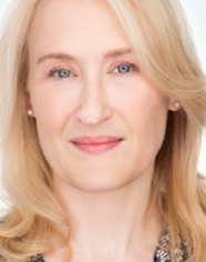 Dr. Heidi A Waldorf Dermatologist
