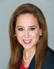 Dr. Michele S Green Dermatologist