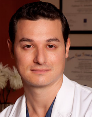 Dr. Matthew  Schulman Plastic Surgeon