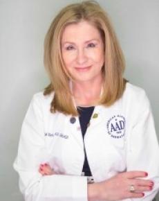 Dr. Sheryl  Clark Dermatologist