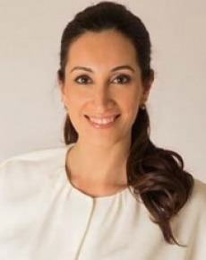Dr. Dana  Khuthaila Plastic Surgeon
