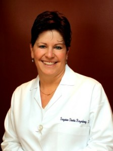 Dr. Suzanne S. Rozenberg Dermatologist  accepts AmeriHealth Caritas