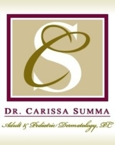 Dr. Carissa  Summa Dermatologist 11010 accepts PBA (Patrolmen