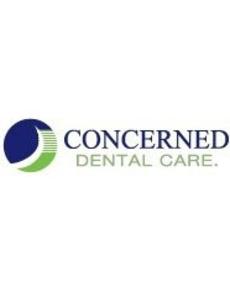 Dr. Susan  Yasrebi Endodontist