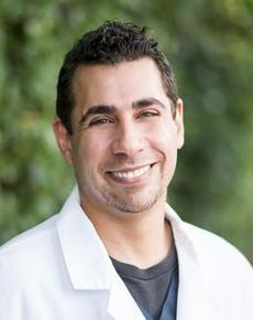 Dr. Jonathan  Yousef Family Practice Doctor  accepts AmeriGroup