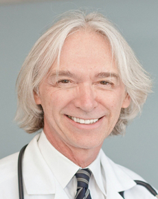 Dr. Michael  Wiechowski Primary Care Doctor  accepts ArchCare