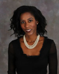 Dr. Christine  Duncan OB-GYN  accepts Alliant Health Plans