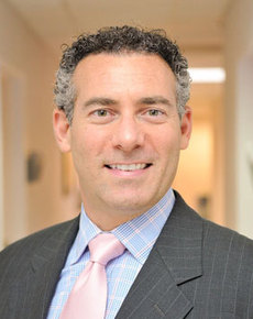 Dr. Stephen E. Scarantino OB-GYN  accepts Anthem Blue Cross Blue Shield