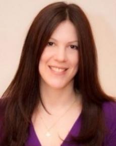 Dr. Rebecca  Marcus Dermatologist