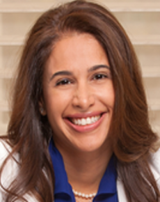 Dr. Monica  Tadros Ear Nose and Throat Doctor