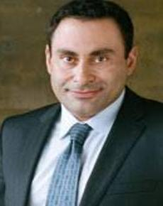 Dr. Daniel  Yamini Plastic Surgeon
