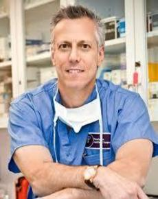 Dr. Steven  Pearlman Plastic Surgeon
