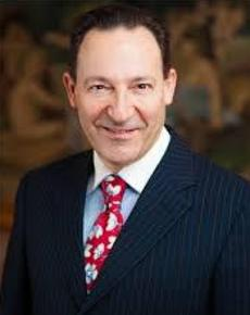 Dr. Robert H Gotkin Plastic Surgeon