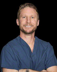 Dr. Kenneth R Francis Plastic Surgeon