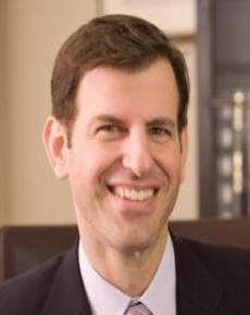 Dr. Adam R Kolker Plastic Surgeon