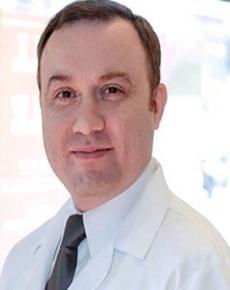 Dr. Alex  Benji Aesthetic Medicine Doctor