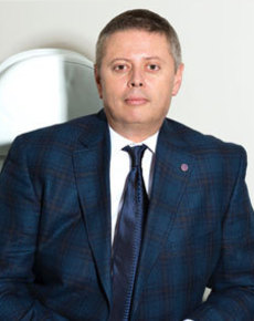 Dr. Sergey  Voskin Plastic Surgeon