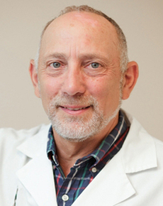 Dr. Harvey L. Katz Podiatrist