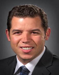 Dr. Alex  Vidal Cardiologist
