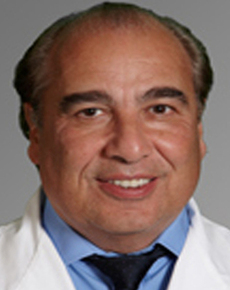 Dr. Armand  Asadourian General Surgeon
