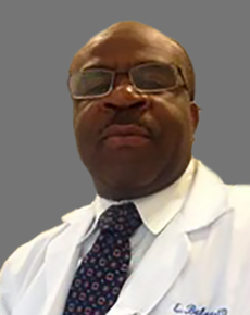 Dr. Edouard M. Belotte Pain Management Specialist
