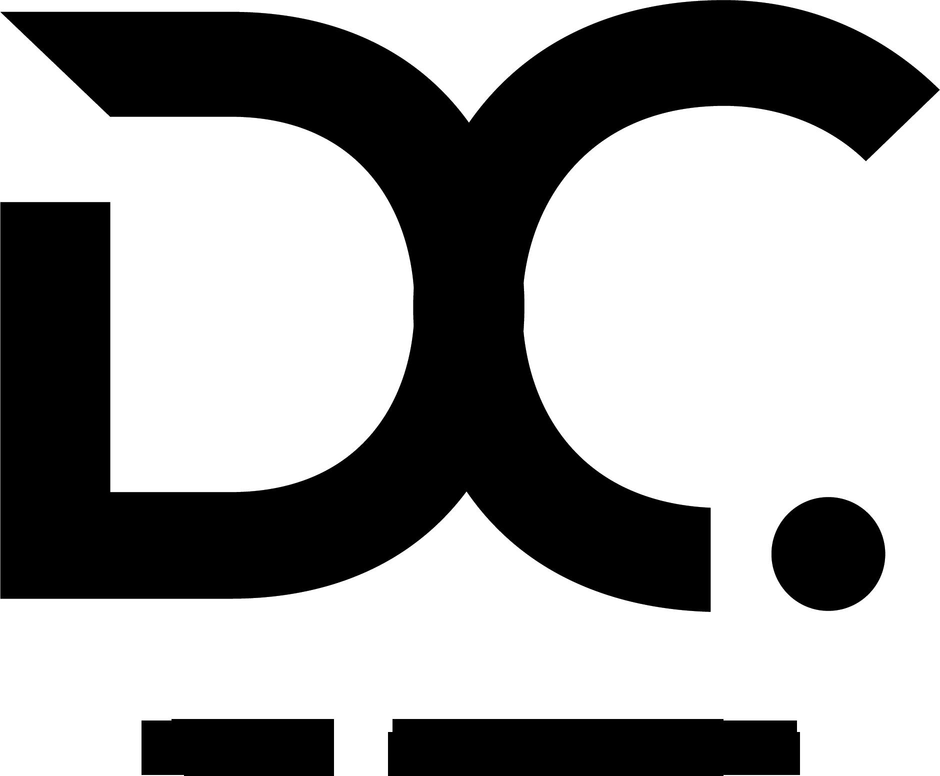 DocChecker