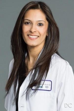678361_167836_Dr-Payel-Patel.jpg