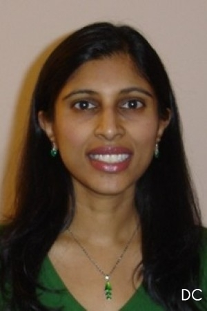684391_168439_Dr-Ujwala-Kaza-MD-NYC-Allergist2_(1).jpg