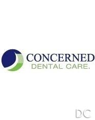 c6662666626_324_concerned_dental_care.jpg