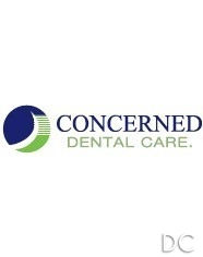 c6663566635_897_Concerned_Dental_Care_logo_Docchecker.jpg