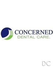 c6665266652_24_concerned_dental_care.jpg