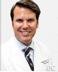 c6946169461_399_Andrew Smith, MD, FACS.png
