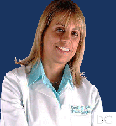 c6949769497_147_dr-camille-chavez.png
